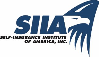 SIIA-logo-2-color-full-name.jpg