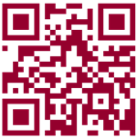 Spanish-Mobile-App_universal-qr-code-spanish-red.png